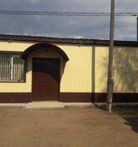 Аренда, помещение свободного назначения, 170 м²