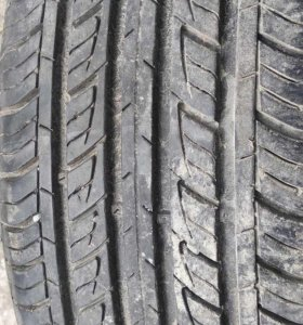 Hankook optimo me02 r16 205/60 92h