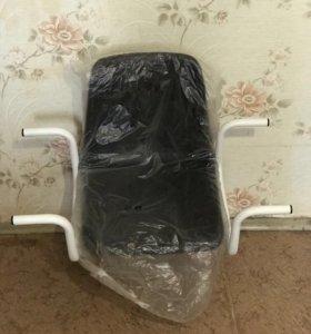 Сиденье для ванны для пожилых и инвалидов