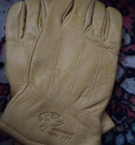 Спец.перчатки( зима )