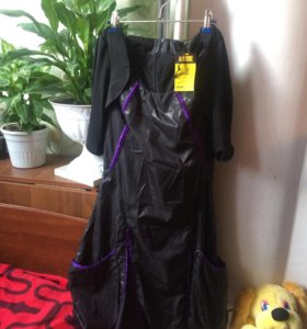 Два платье по 350 р
