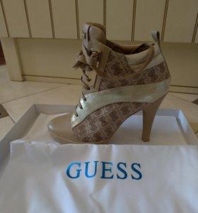 Обувь.торг