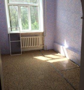 Квартира, студия, 13 м²