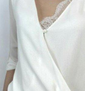 Шью женскую одежду на заказ