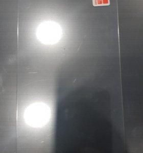 Защитное стекло для samsung a3 2017г