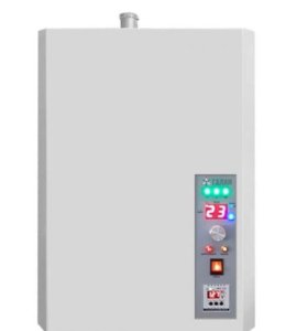 Для катодных котлов и электронагревателей