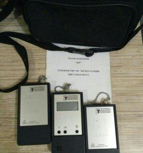 Источники, оптического сигнала: пт1022, пт1023