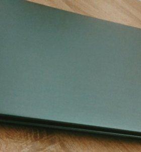 Ноутбук Acer Aspire для игр и работы