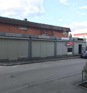 Коммерческая недвижимость в орехово-зуево продажа аренда офиса речной вокзал 15м2 2012