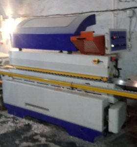 Кромкооблицовочный станок Filato 230
