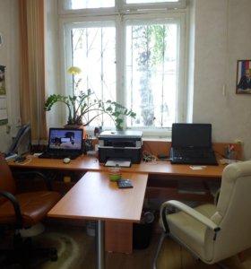Аренда, офисное помещение, 7.1 м²