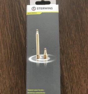 Переходник для шланга Sterwins-Karcher