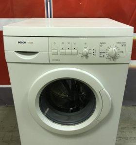 Bosch maxx WFC 2062 OE
