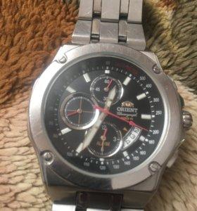 Часы Orient оригинал