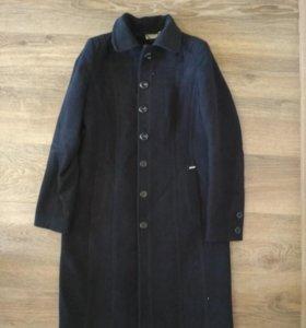 Пальто Finn Flare демисезонное