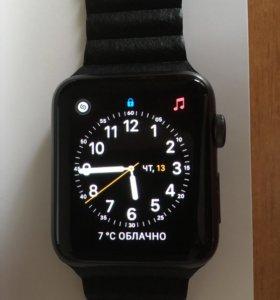 Apple Watch S1 gen2