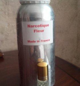 Духи Narcotique fieur (розлив)