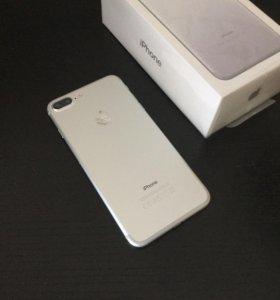 Продам iPhone 7 Plus, 32GB