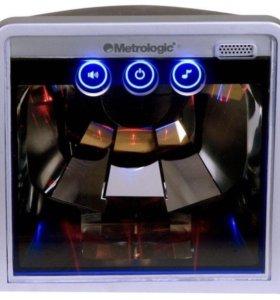 Сканер Honeywell MS7820 Solaris