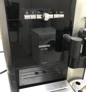 Siemens z-Series Q700