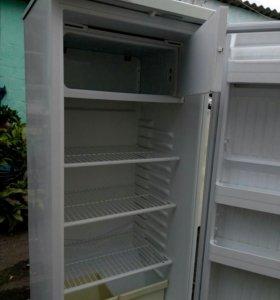 """Холодильник """"Смоленск"""""""