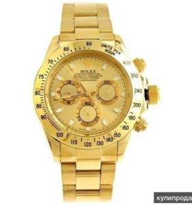 Часы, на женскую руку