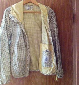Куртка оригинал CP Company