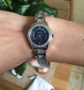 Новые Часы Sanlight