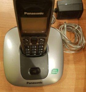 Panasonic KX-TG6411RU