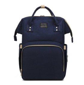 Рюкзаки для мам «Mom Bag»