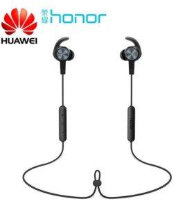 Huawei AM61