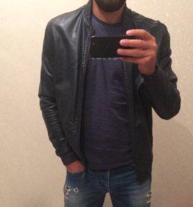 Продаётся курточка