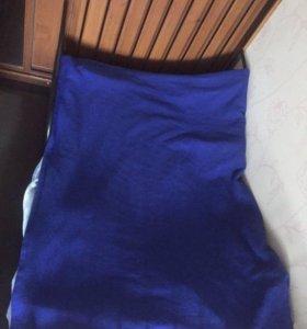 Кровать раздвижная икея, матрас и реечное дно ikea