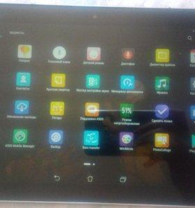 Asus ZenPad 10 P021