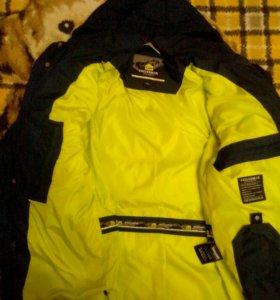 Мужские кожаные и джинсовые куртки, летние и зимние пальто в ... d4c25c3f7f3