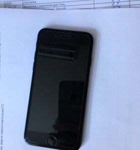 Айфон 7 на 32 гб