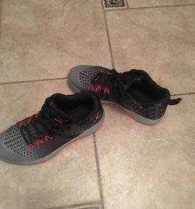 Джорданы (Jordan) кроссовки