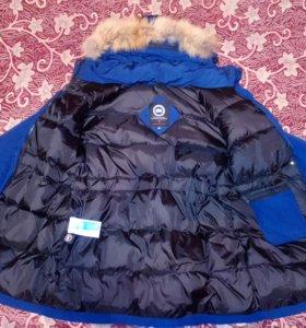 Куртка, Columbia jacket China