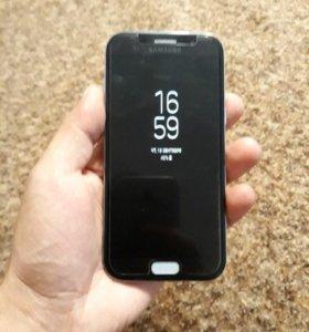 Samsung A5 2017 32Gb