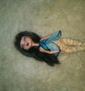 Кукла Monster Hifh