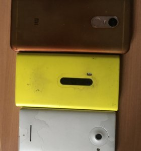 Телефоны на разбор
