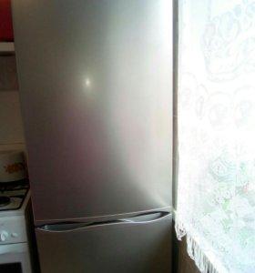 """Холодильник"""" Атлант"""""""