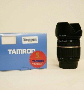 Tamron (Nikon)