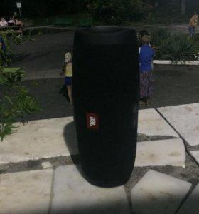 Колонка JBL Charge 3 оригинал !!!
