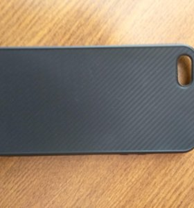 Чехлы на iPhone 5S, SE