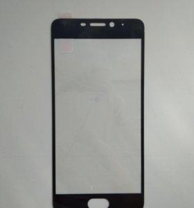 Защитное стекло для Meizu M6