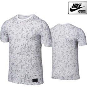 Футболка Nike racer