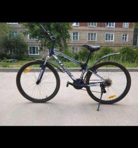 Велосипед Stern «Dynamic» 1.0