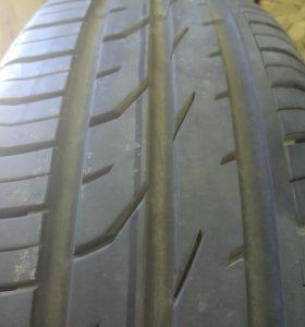 Continental шина