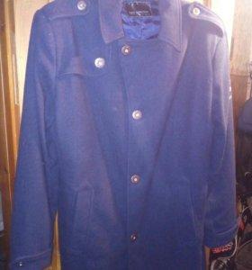 Продаю мужское пальто фирмы BPC SELECTION.